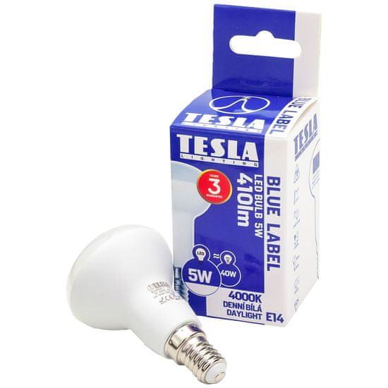 TESLA R5140540-7 varčna LED žarnica