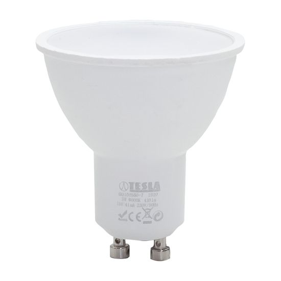 Tesla Lighting GU100560-7
