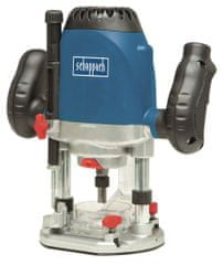 Scheppach RO1200 električni nadrezkalnik, 1200 W