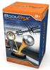 Boomtrix BoomTrix: Kaskadérska sada