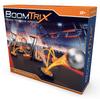 Boomtrix BoomTrix: Showdown