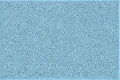 GRUND Česká koupelnová předložka, MARLA 80x140 cm, tyrkysová
