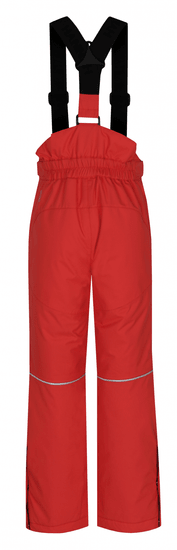 Hannah Akita Jr otroške smučarske hlače