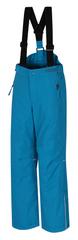 Hannah AKITA JR gyermek sínadrág 152 kék