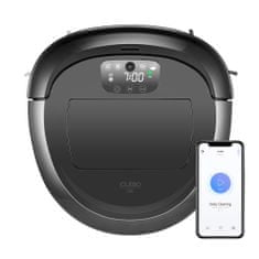 iClebo robotický vysavač O5