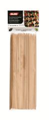 Ibili Grilovacie ihly bambusové 20cm súprava – 100ks