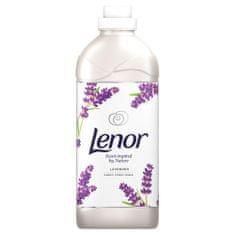 Lenor Lavender Inspired by Nature mehčalec, 1.38 L, za 46 pranj