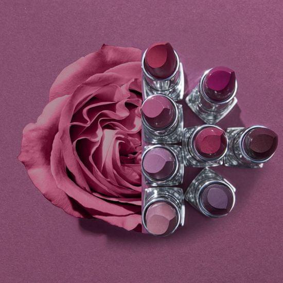 Maybelline Color Sensational Smoked Roses rdečilo, 300 Stripped Rose
