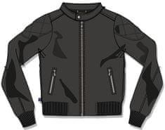 North Pole fantovska jakna, črna, 4