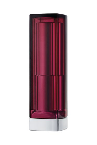 Maybelline Color Sensational Smoked Roses ruž, 350 Torched Rose