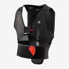 Salomon Flexcell Light Vest Junior S