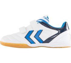 Hummel fantovski čevlji, beli, 27