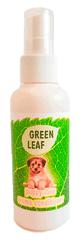 Green Leaf Bio AROMA kondicionér Green Leaf pre šteniatka 100ml