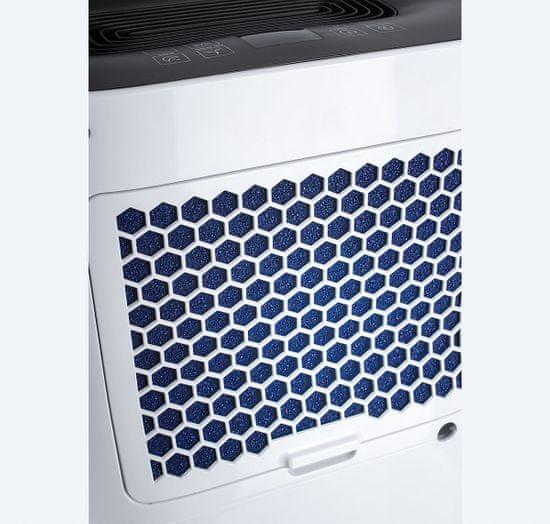 Rohnson R-9820 Wi-Fi