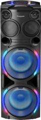 Panasonic SC-TMAX50E-K zvočnik