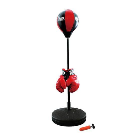 Master boxovací Trainer Set pro děti