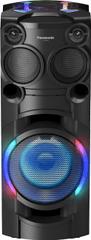 Panasonic SC-TMAX40E-K zvočnik