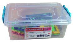 Magformers Pikant mali