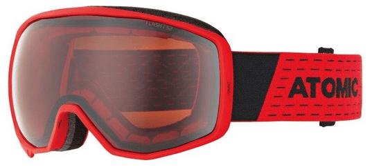Atomic Count skijaške naočale.