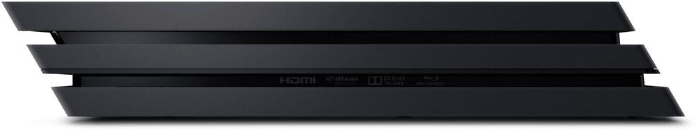 Sony PlayStation 4 Pro - 1TB + FIFA 20