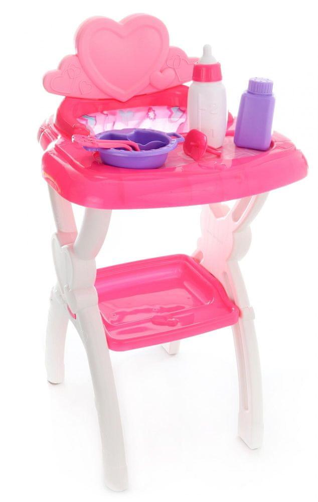 Lamps Židlička pro panenku