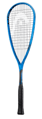 Head Extreme 120 Squash lopar