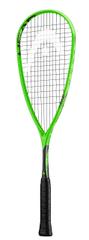 Head Extreme 135 lopar za squash