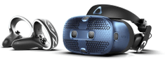 HTC VIVE Cosmos naočale za virtualnu stvarnost