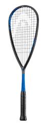 Head Graphene 360° Speed 120 Squash lopar