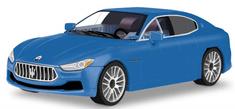 Cobi 24564 Maserati Ghibli 1:35