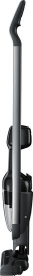 Electrolux tyčový vysavač 2v1 Pure Q9 PQ91-40GG
