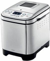WMF Kult X aparat za peko kruha