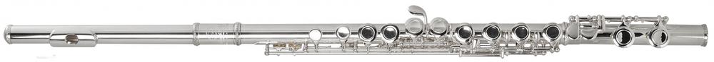 Soundsation SFL-10
