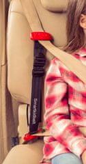 Smart Kid Belt Dětský pás