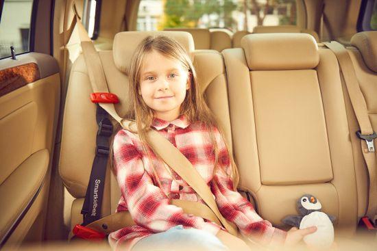 Detský pás Smart Kid Belt