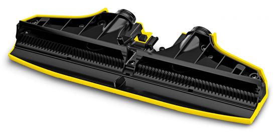 Kärcher mop elektryczny FC 5 (1.055-400.0)