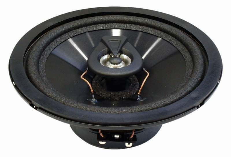 Audio Research AR602CXP