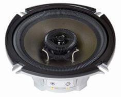 Audio Research AR502CXT