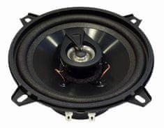 Audio Research AR501CXP