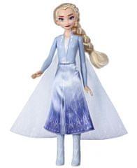 Disney Frozen 2 Svietiaca Elsa