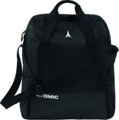 Atomic torba na buty i kask Boot & Helmet Bag Black/White