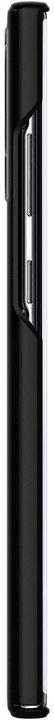 Spigen Ochranný kryt Thin Fit pro Samsung Galaxy Note10 plus černý, 627CS27325