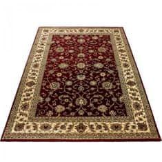 Ayyildiz Kusový koberec Marrakesh 210 red 120x170