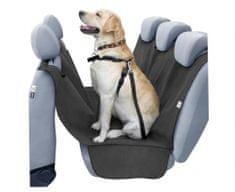SIXTOL Ochranná deka ALEX pro psa do vozidla