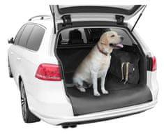 SIXTOL Přepravní kryt pro psa do kufru DEXTER