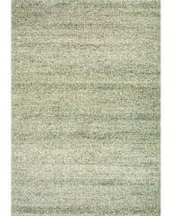 Merinos AKCE: 80x150 cm Kusový koberec Elegant 20474/70 Beige 80x150