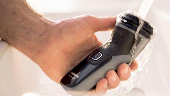 Philips maszynka do golenia S1231/41 Series 1000