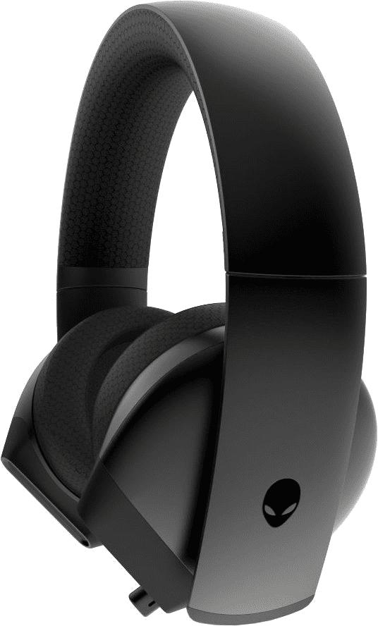 DELL Alienware AW510H, černá (545-BBCF)