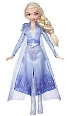 Disney Frozen 2 Bábika Elsa