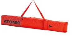 Atomic torba na narty Ski Bag Bright Red/Dark Red
